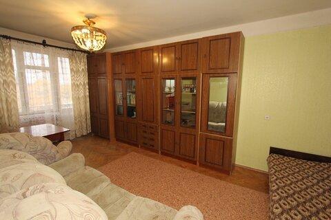 1 комнатная квартира Народного ополчения 159 - Фото 5