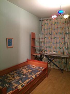 Четырехкомнатная квартира в Митино - Фото 3