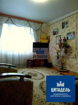 Дом на остановке Некрасова - Фото 3