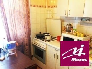 Продажа квартиры в пгт Белоозерский - Фото 3