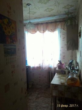Продам 3 комнатную мкр. Роща - Фото 5