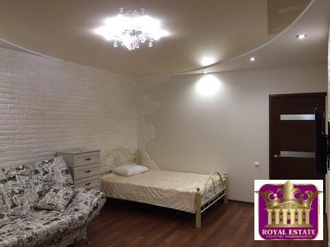 Сдам отличную 1 комнатную квартиру в новострое на Москольце - Фото 1
