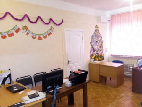 Аренда склада, Севастополь, Ул. Токарева - Фото 2