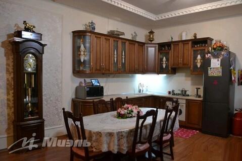 Продажа дома, Видное, Ленинский район - Фото 5
