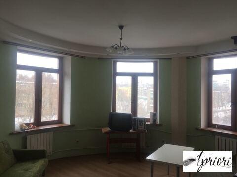 Сдается 3 комнатная квартира г. Щелково ул. Комсомольская д.8б. - Фото 2