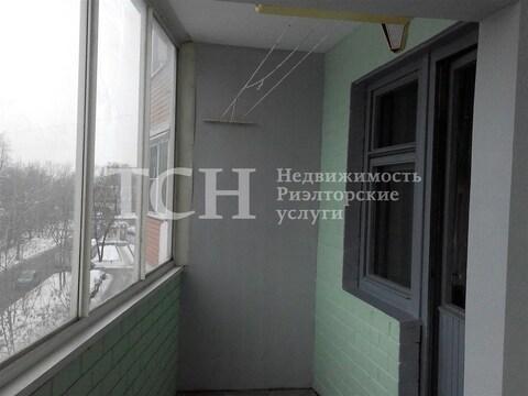 3-комн. квартира, Мытищи, проезд Первомайский 2-й, 4 - Фото 2