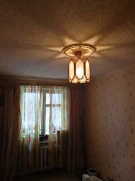 Продажа квартиры, Чехов, Чеховский район, Ул. Маркова - Фото 5