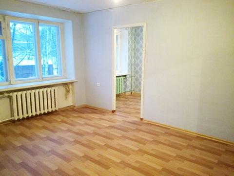 2х-комнатная квартира в пос. Михайловский - Фото 1