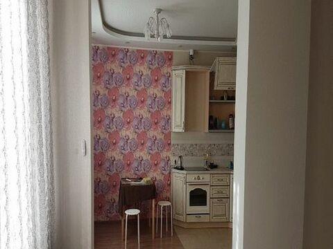 Продажа квартиры, м. Кантемировская, 6-я Радиальная - Фото 4