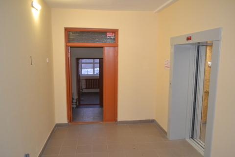 Продам 2ком. квартиру по привлекательной цене - Фото 4
