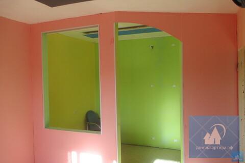 1-ком.квартира в центре новой планировки - Фото 5