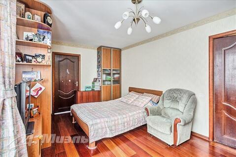 Продажа квартиры, м. Коптево, Ул. Михалковская - Фото 5