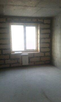 Двух комнатная в новом доме у Космопорта - Фото 5