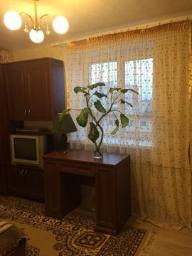 Продам квартиру по проезду кап. Тарана, дом 2 - Фото 5