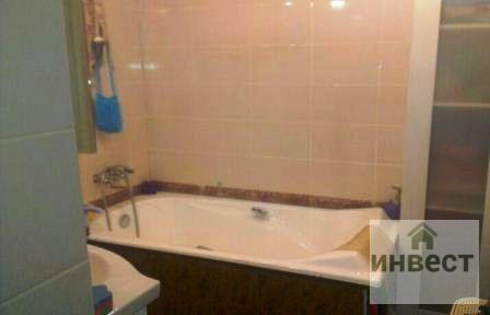 Продается 2х комнатная квартира г. Наро-Фоминск ул.Ленина 11 - Фото 5
