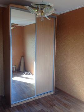 Комната в 2-х комн. квартире - Фото 3