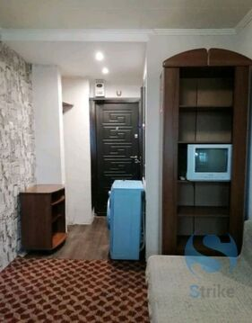 Продажа квартиры, Тюмень, Ул. Седова - Фото 2