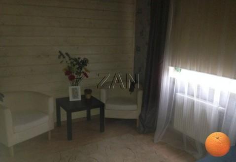 Сдается в аренду дом, Киевское шоссе, 37 км от МКАД - Фото 2