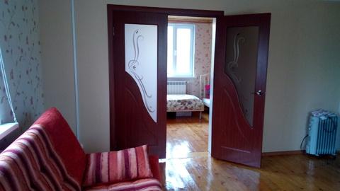 Продам дом в Талаево город Солнечногорск - Фото 3