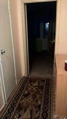 Продажа квартиры, Псков, Ул. Западная - Фото 2