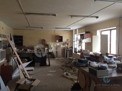 Сдам помещение под производство на Хлебозаводской - Фото 1