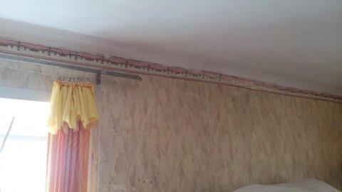 Продажа квартиры, Барнаул, Дзержинского пр-кт - Фото 1