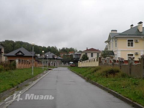 Продажа участка, Сосенки, Сосенское с. п. - Фото 3