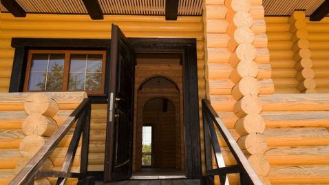 Продается дача. , Садоводческое Товарищество Лесная Поляна Город, - Фото 4