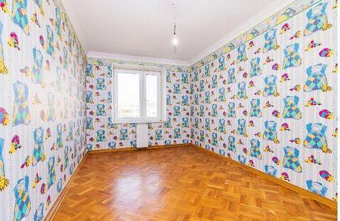 Продажа квартиры, Краснодар, Ул. Рашпилевская - Фото 2