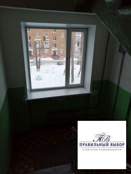 Продам 1к.кв. ул. Петракова, 74 - Фото 3