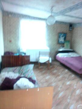 Продажа дачи, Вислое, Яковлевский район, Курская - Фото 1