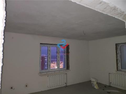 Квартира по адресу ул. Энтузиастов - Фото 1