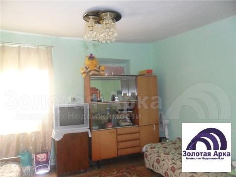 Продажа дома, Мингрельская, Абинский район, Бульварная улица - Фото 3