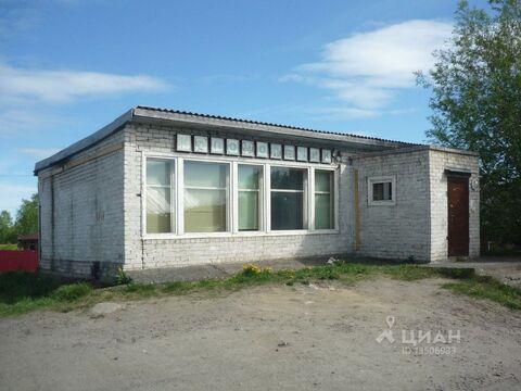 Продажа готового бизнеса, Пряжинский район - Фото 1