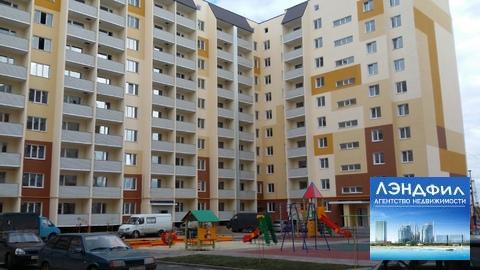 3 комнатная квартира, ул. Левина, д. 9 - Фото 2