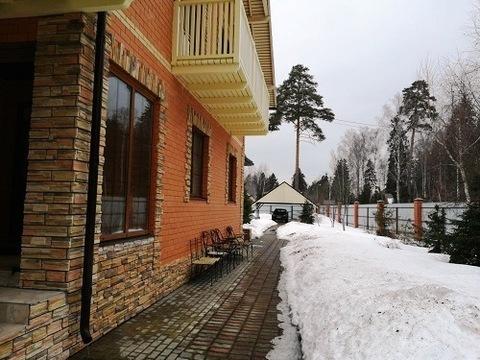 Жилой дом, ул. 5-й Танковой бригады - Фото 1