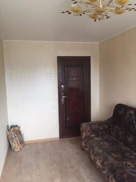 Продам комнату 1-й Мичуринсий, 4 б - Фото 2