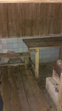 Предлагаем дом в поселке Канашево - Фото 5