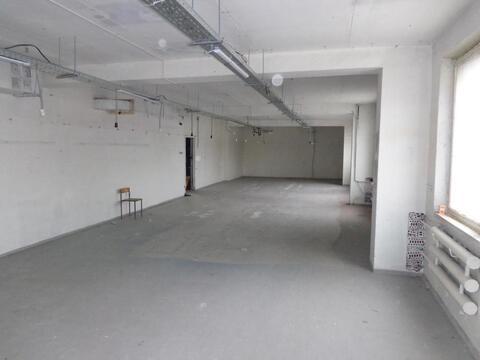 Аренда производственного помещения, м. Строгино, Улица Маршала . - Фото 3