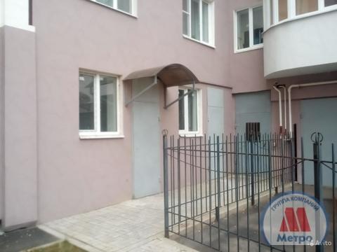 Коммерческая недвижимость, ул. Подбутырская, д.5 - Фото 4