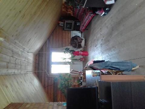 Продажа дома, Ягодное, Ставропольский район, Ул. Цветочная - Фото 5