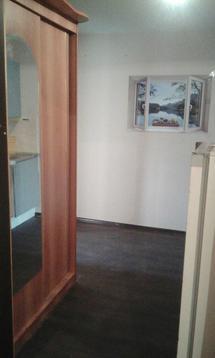 Продам комнату 18 кв.м. в Сормовском р-не - Фото 3