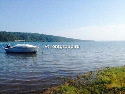 Аренда дома посуточно, Иркутск - Фото 5