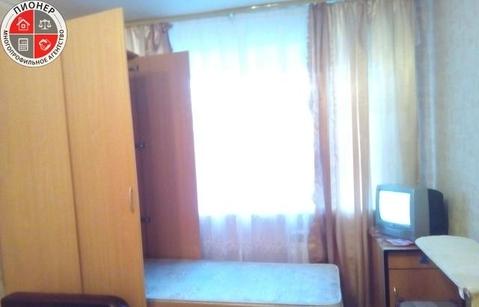 Продажа комнаты, Нижневартовск, Ул. Дзержинского - Фото 3