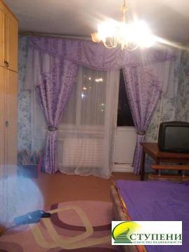 Объявление №50804900: Продаю 1 комн. квартиру. Курган, 2 микрорайон, 8,