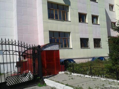 Аренда офиса, Ульяновск, Ул. Бородина - Фото 1