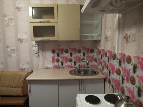 1-комн. квартира, Аренда квартир в Ставрополе, ID объекта - 320793241 - Фото 1
