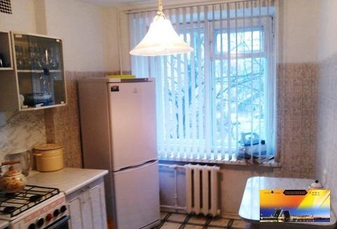 Хорошая квартира в Кирпичном доме у метро Черная Речка - Фото 4