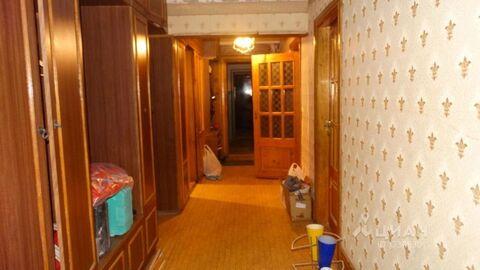 Продажа квартиры, Махачкала, Улица Зои Космодемьянской - Фото 1