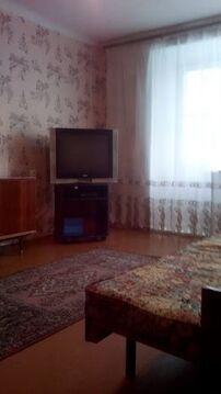 Аренда квартиры, Комсомольск-на-Амуре, Ул. Сидоренко - Фото 1